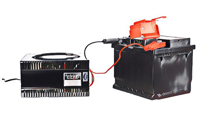 combien de kilo peut faire une batterie de voiture voitures. Black Bedroom Furniture Sets. Home Design Ideas