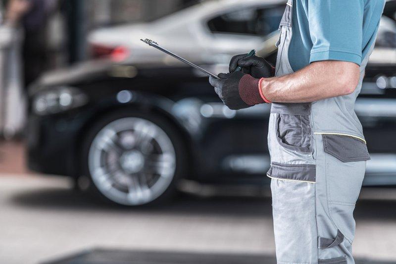 Mazda Premacy Intérieur Filtre Pollen Filtre-Tous les modèles avec climat