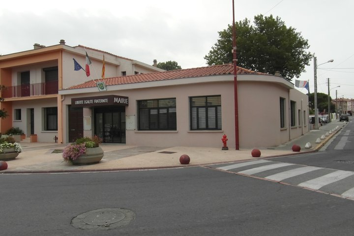 Garage auto Toulouges - 66350
