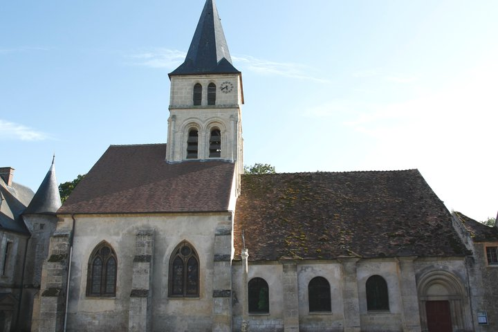 Themericourt