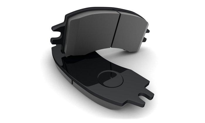 prix du changement des plaquettes de frein avant mini mini devis en ligne et tarif vroomly. Black Bedroom Furniture Sets. Home Design Ideas