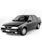 Entretien Renault 19 Chamade