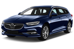 Entretien Opel Insignia Sports Tourer