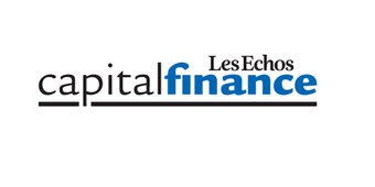 Capital Finance Les Echos