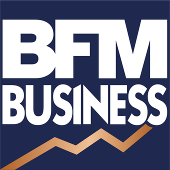 BFM Business - 23 octobre 2017