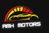 Garage auto Amh Motors