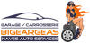 Garage auto Naves Auto Services