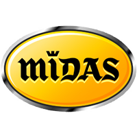 Garage auto Midas Arras Churchill