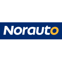 Garage auto Norauto Manosque
