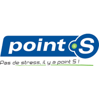 Garage auto Point S Dormans