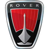 Entretien Rover COUPE