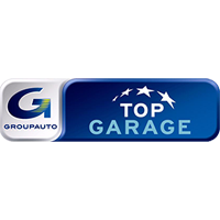 Garage auto Idf Automobile Services Andj